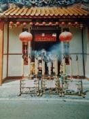 Chinatown4