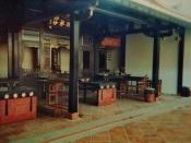 Chinatown7