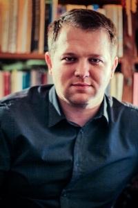 Janusz Życzkowski
