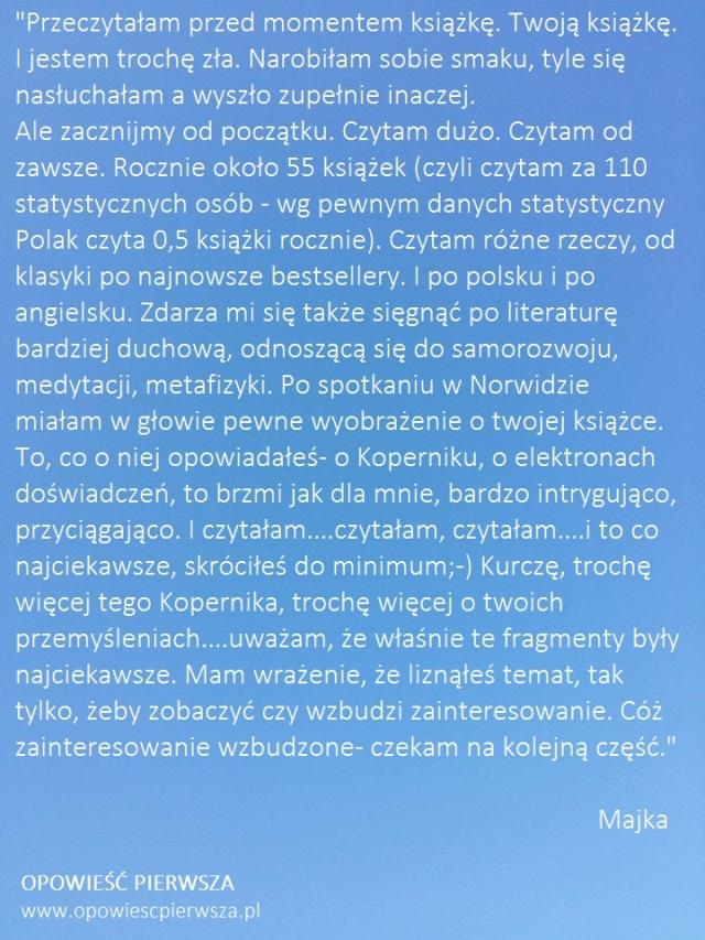 czytelnik3