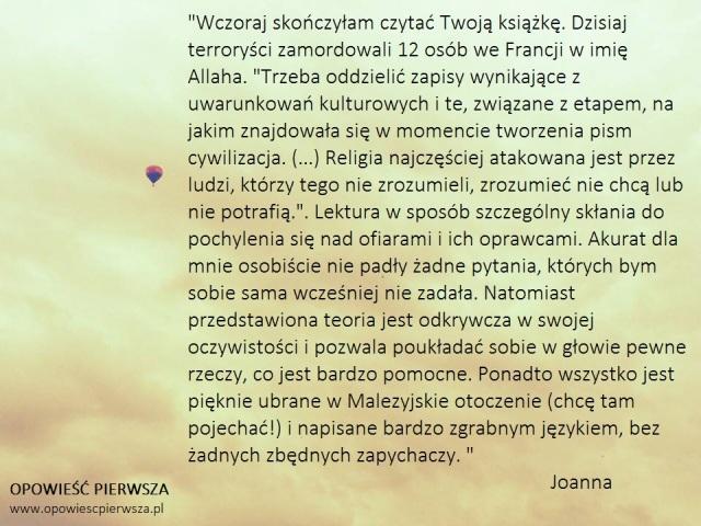 czytelnik4
