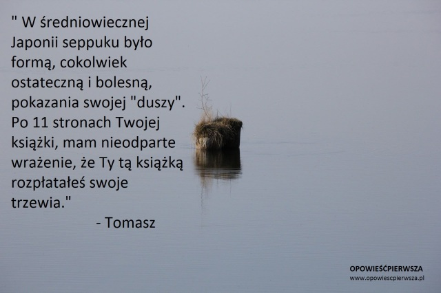 czytelnik7